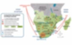 Geo-2G-561456-afrique_australe_mondialis