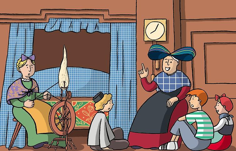 stube_livret_musée_alsacien_2004.jpg
