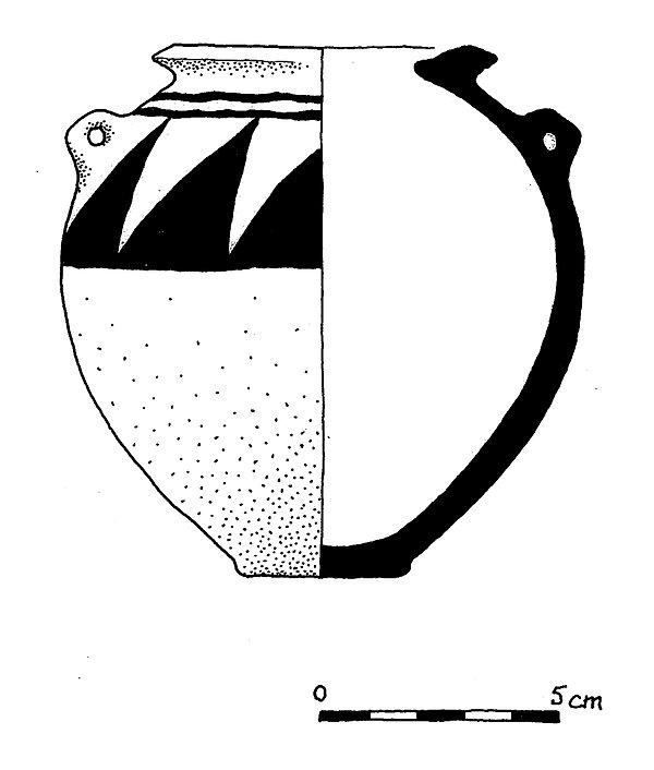 vase Pack2 2002.jpg