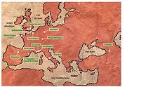 sites_européens_Pack2_2008.jpg