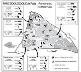Zoo Vincennes Acces 2016.jpg