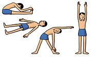 yoga 2015.jpg