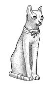 chat egyptien Pack2 2002.jpg