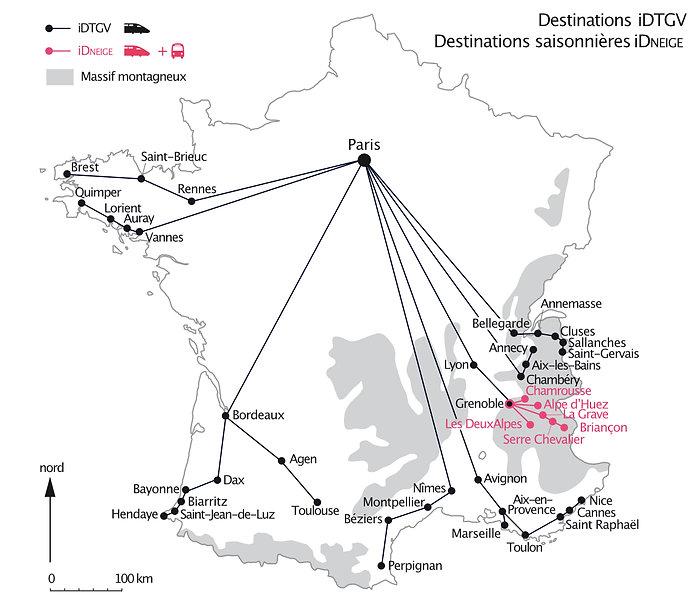 déf-réseaux IDTGV acces 2016.jpg