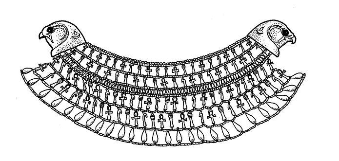 collier egyptien Pack2 2002.jpg
