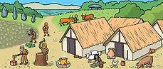 village_néolithique.jpg