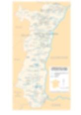 communautés_juives_XIXe_2013.jpg