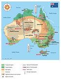 carte Australie Didier 2008_edited.jpg