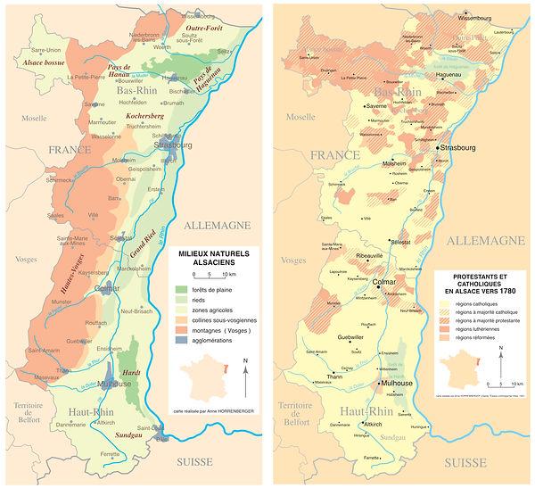 cartes_Alsace_Musée_2000.jpg