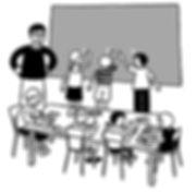 classe Hachette 2008.jpg