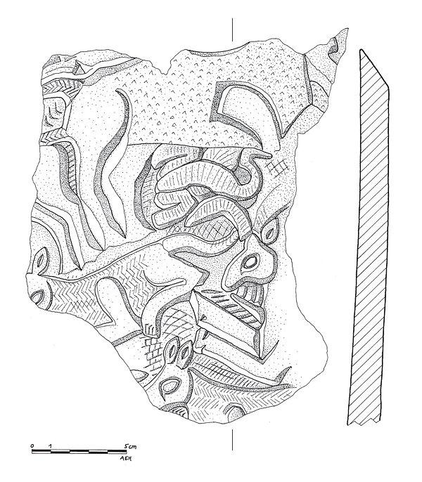 fragment vase en steatite Mari 2001_.jpg