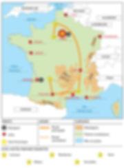 déf-carte_tourisme_coul.jpg