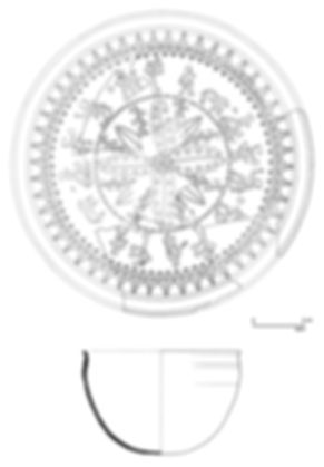 bol hellenistique Porsuk 2006.jpg