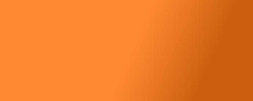 bg-orange-gradient.jpg