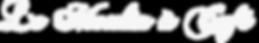 LMAC white logo.png