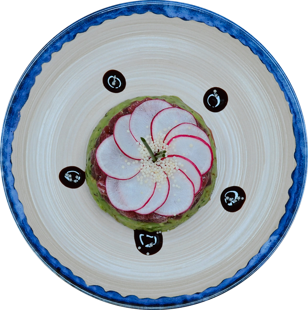 Round photo tartare.png
