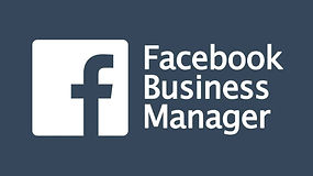 facebook-business-manager.jpg