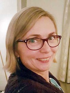 Synnøve-Nilsen-profil-stor.jpg