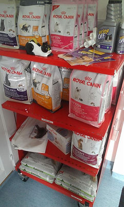royal canin mathylle.jpg
