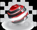Logo din netthjelper