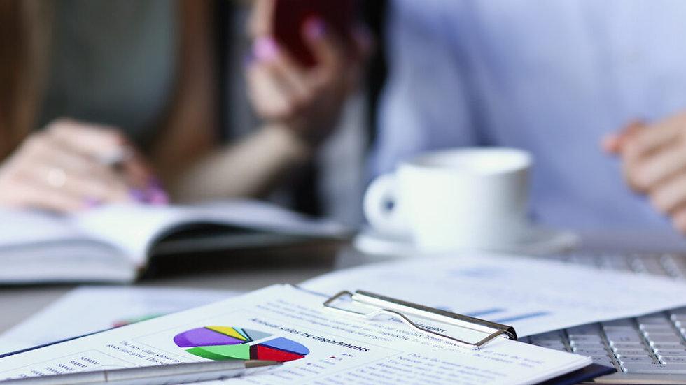 Yatırım Planlaması