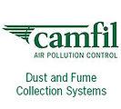 CamfilAPC__logo_fume_dust.jpg