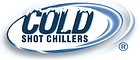 ColdShotChillers-Logo-R.PNG