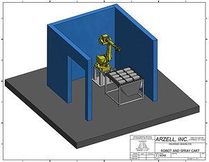 Gate spraying installation_HVOF.jpg