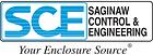 Saginaw-Controls-Hi-Res-Logo.png