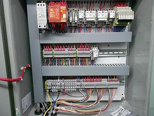 DRSI+install+022.jpg