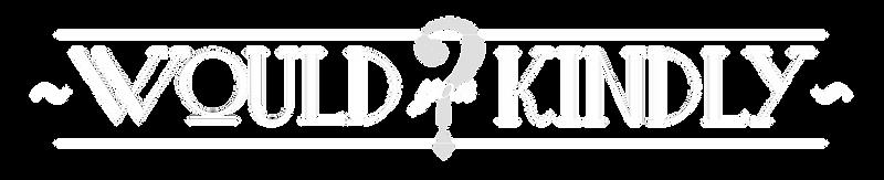 WYK_Logo_Long_White on Trans_2020.png
