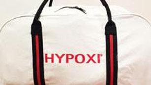 HYPOXI Official Duffel Bag