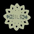 HEILEN Logo.png