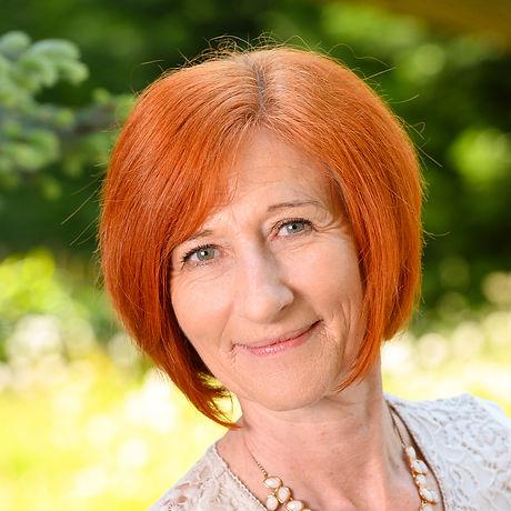 Elisabeth Swoboda
