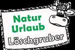 Urlaub am Bauernhof Oberösterreich