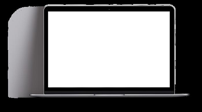 laptop no mac.png
