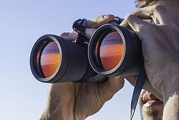 Best-Binoculars.jpg