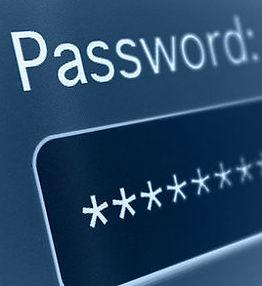 password_648x429.jpg
