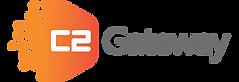 C2 gateway logo1.png