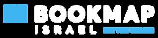 bookmaplogo1.png
