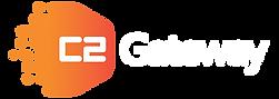 C2 gateway logo2.png