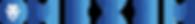 Logo-650-x-80-px.png