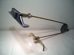 Electrolux Lamp