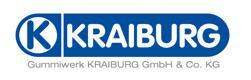 kraiburg.png