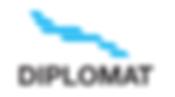 diplomat-logo.png
