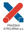 prazskastrojirna.png