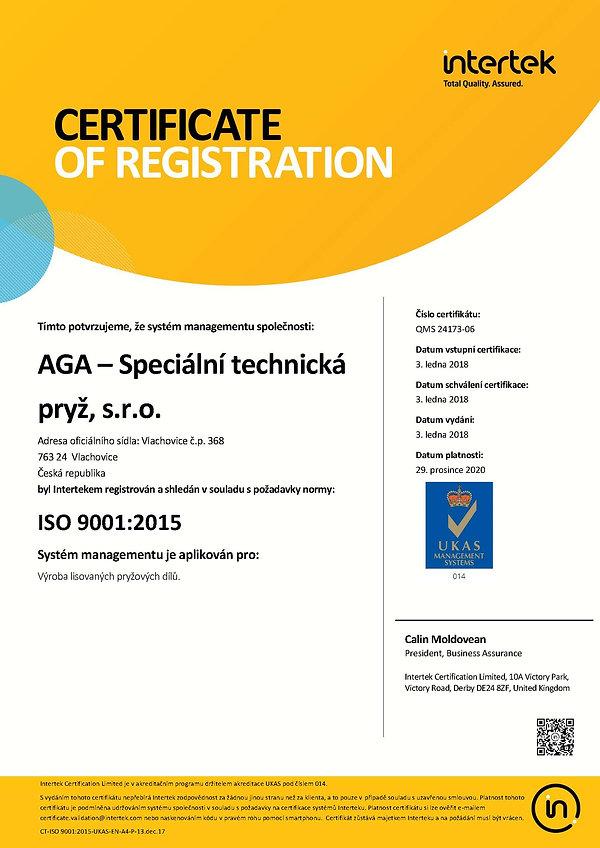 certifikat01.jpg