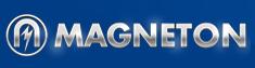 magneton.png