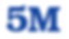 5m-logo.png