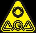 logo_aga.png